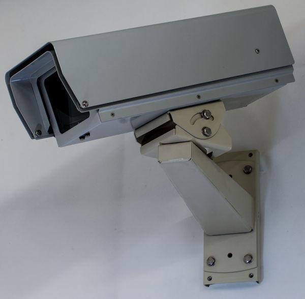 Picture of LPAR400EXSS