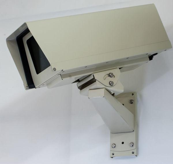 Picture of LPAR480