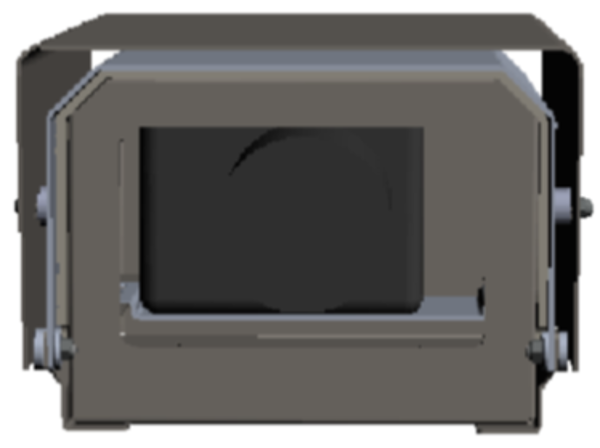 Picture of LPAR530